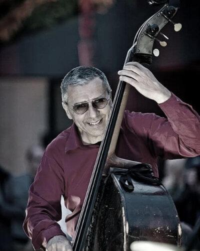 Piotr Rodowicz